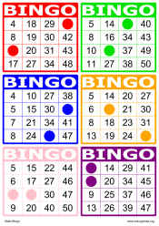 photo relating to Math Bingo Printable named 3rd Quality Math Game titles Worksheets The Web page for Free of charge